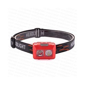 350lm Cree LED Headlamp
