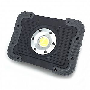 Rechargeable Square LED Flood Light-A1