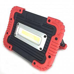 Square LED Inpection Flood Light-B1